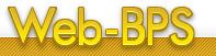 Web-BPS